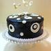 Per il compleanno di mio marito