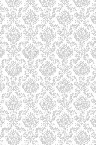 White pattern  Flickr - Photo Sharing!
