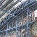 35 St Pancras Clock