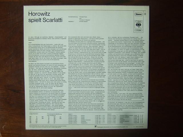 Header of Scarlatti