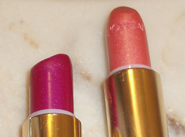 l oreal lipstick in Lithuania
