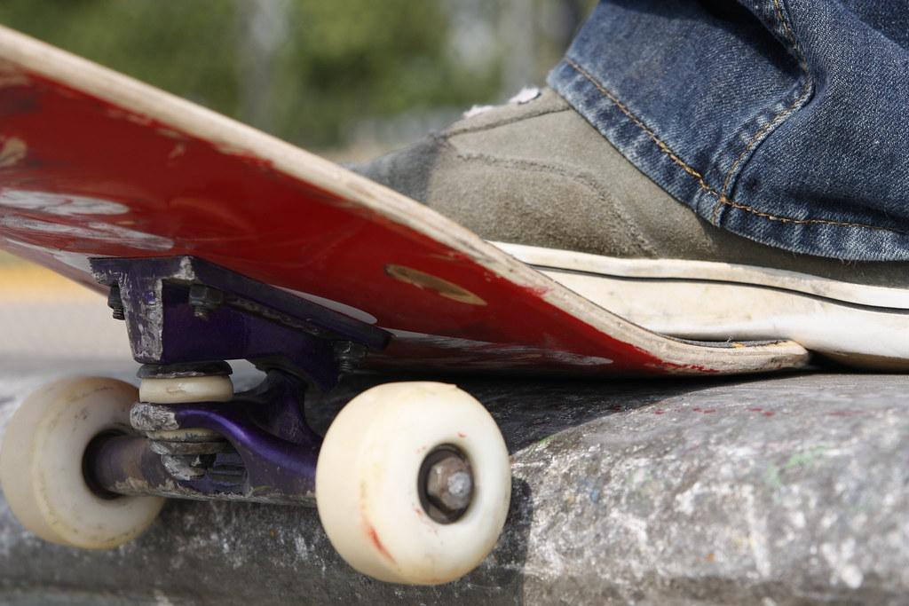 110523_SMT_SkatePark_287