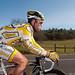 Cavendish paces back