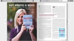 In H+ Magazine