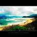 Blue Lagoon Part VI by jef cris
