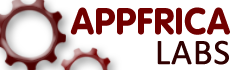 Appfrica Labs Old Logo