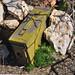 Hurricane Deck Geocache by Marc Briggs