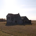 Aylmer, North Dakota