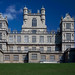 Wollaton Hall by ian.plumb