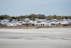 Apache Campground Myrtle Beach Sc Rentals