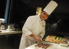 pastry chef(0.0), culinary art(1.0), cook(1.0), food(1.0), cuisine(1.0), chef(1.0), person(1.0),
