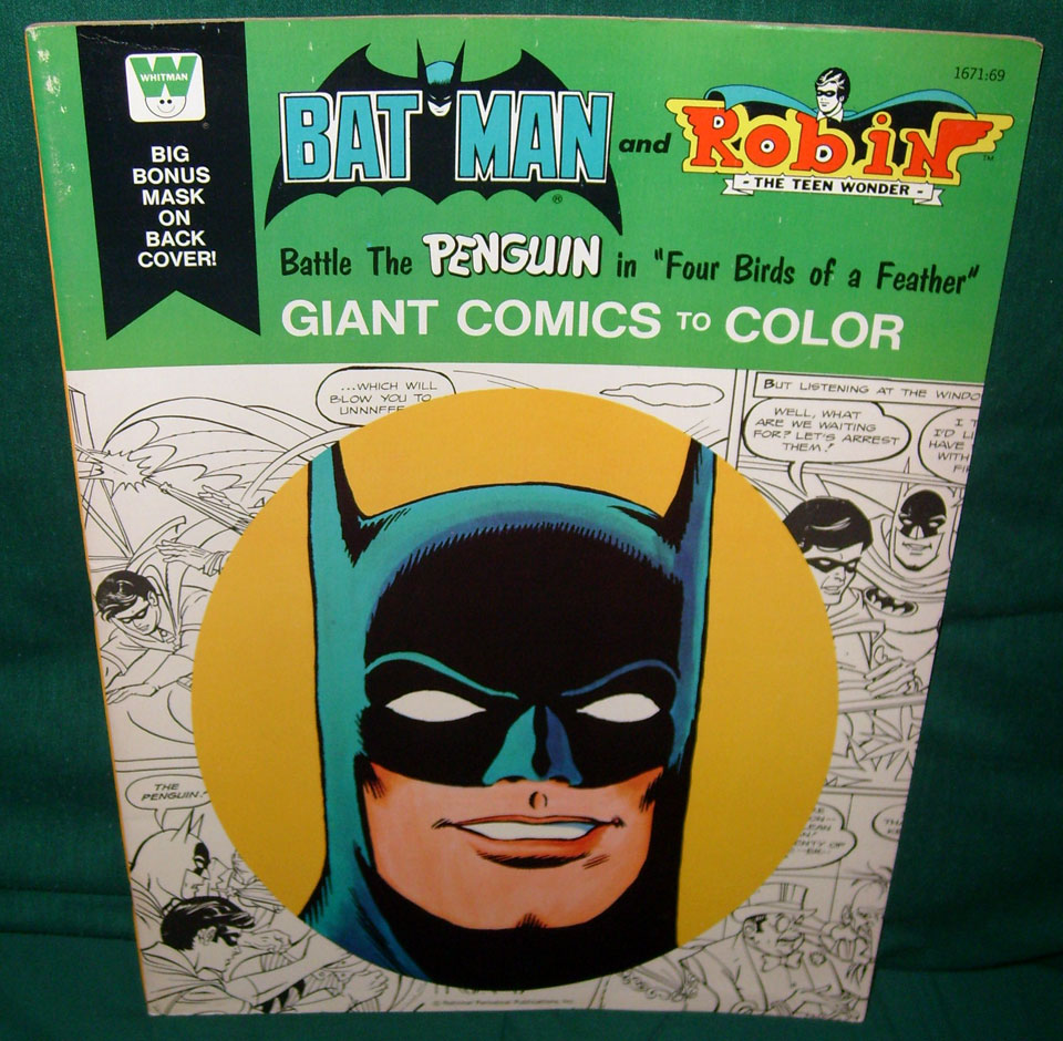 batman_giantcolorpenguin
