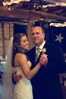 27 Fantastic Father Daughter Dance Songs