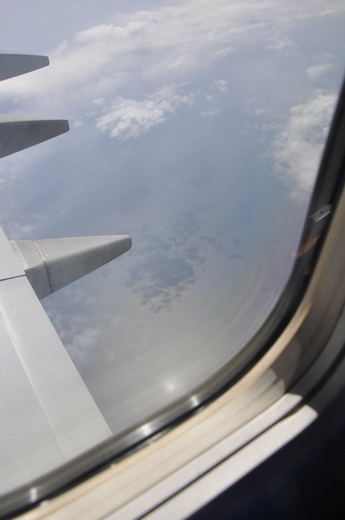 air travel pregnancy