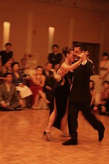 sports(0.0), team sport(0.0), event(1.0), performing arts(1.0), entertainment(1.0), dance(1.0), dancesport(1.0), tango(1.0), latin dance(1.0), ballroom dance(1.0), performance art(1.0),