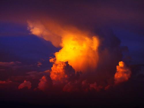 sunset lumix elvis panasonic malaysia fz28 dmcfz28 ishafizan