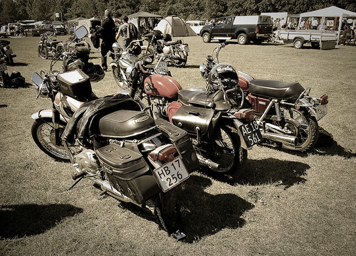 classic-motorcycle--0131