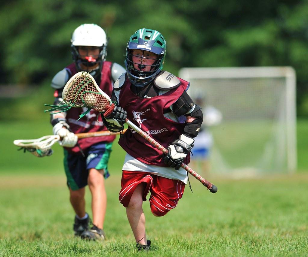 millonlacrosse