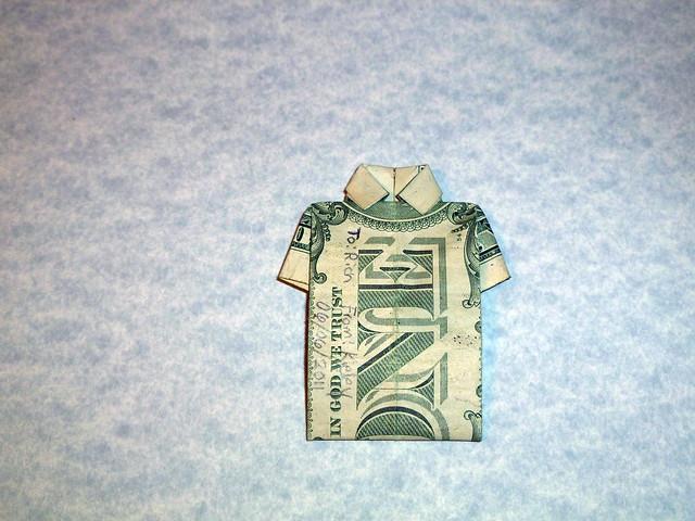 Dollar Art