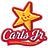 Carl's Jr.'s buddy icon