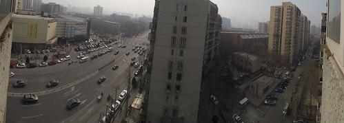 BalconyDayView