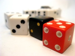 play(0.0), recreation(0.0), indoor games and sports(1.0), sports(1.0), tabletop game(1.0), games(1.0), dice game(1.0), dice(1.0), board game(1.0),