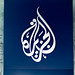 Small photo of Al Jazeera logo