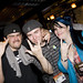 MashBash at Six Lounge by blellowflickr
