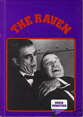 crestwood_raven