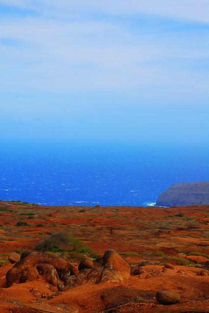 Kahoolawe Hawaii Flickr Photo Sharing