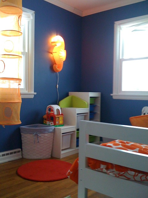 Big boy room flickr photo sharing - How to decorat a four years boy room ...