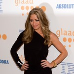 GLAAD 20th Awards 006
