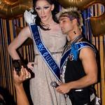 Sassy Prom 2009 075