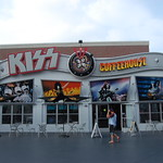 2009 KISS CoffeeHouse, Myrtle Beach SC