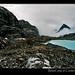 Irian-Jaya-Carstensz-BC-full