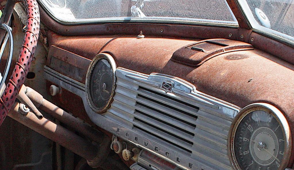 1948 chevrolet fleetline 4 door sedan 8 of 9 a photo for 1948 chevy fleetline 4 door