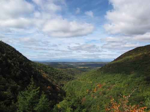 statepark massachusetts scenic summit overlook bashbishfalls