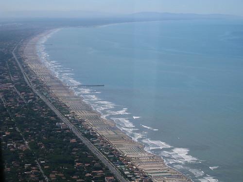 Toscana mete turistiche di mare e di montagna le belle - Regioni italiane non bagnate dal mare ...