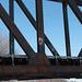 Small photo of Bridge