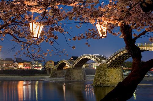 Arhitektura koja spaja ljude - Mostovi 3371084134_9709a0f18f