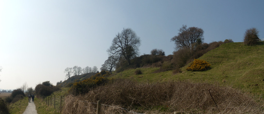1066 walk Rye Circular