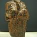 Shabti of Amenhotep III, by Su55