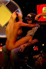Exif | RS-11-05-08---Gina-or-Weiner---gina-lynn-naked-giving-tommy-a-lap- ...