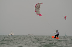 sport kite(0.0), toy(0.0), boardsport(1.0), individual sports(1.0), sports(1.0), windsports(1.0), wind(1.0), extreme sport(1.0), kitesurfing(1.0),