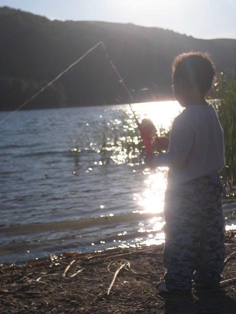 Fishing lake del valle 53 explore gina71582 39 s photos for Lake del valle fishing report