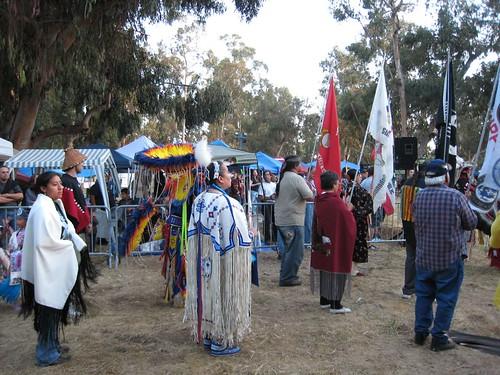 Stanford PowWow IMG_8724