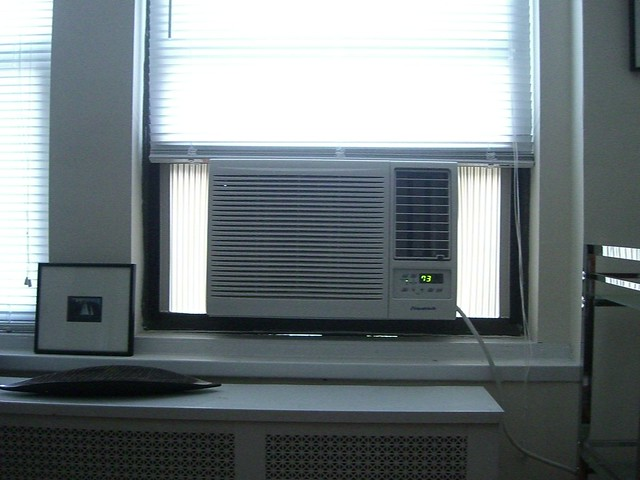 pc richards - installation gone amuck of air conditioner - Copy of Nova Scotia July 4 wknd 2008 362.jpg