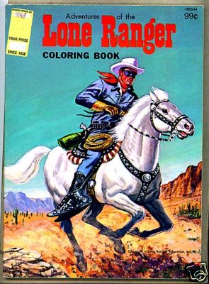 loneranger_75coloring
