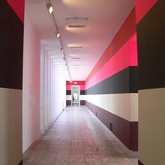 in museum Boijmans
