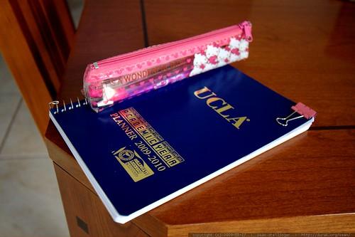 megan's ucla notebook    MG 3421